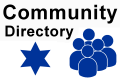 Thomastown Community Directory
