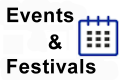 Thomastown Events and Festivals Directory